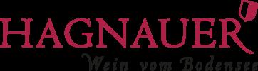 logo-hagnauer-200