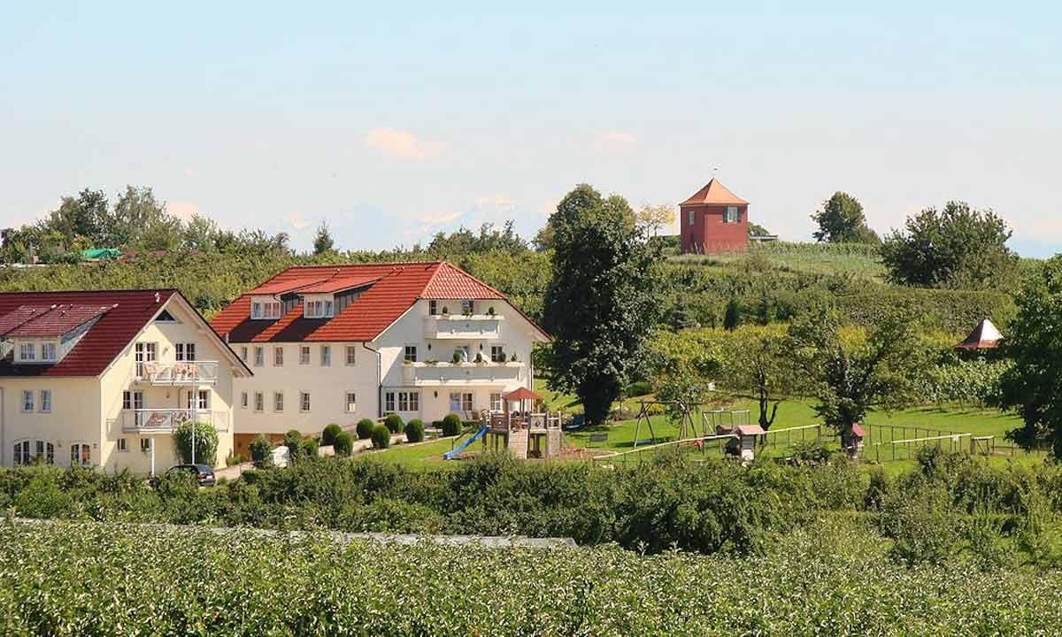 ferienhof-gomeringerferienhof-gomeringer