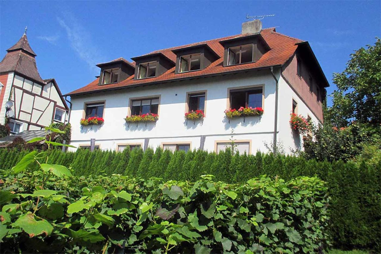 gaestehaus-ainser-bodensee