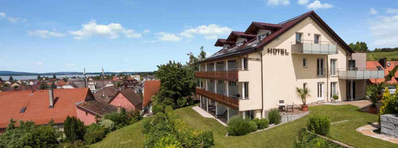 hotel-mohren-hagnau