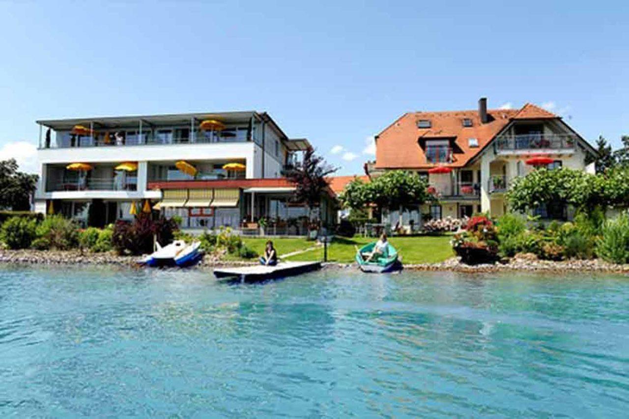strandhaus-eberle
