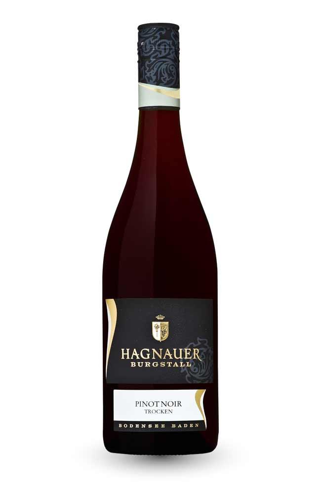 burgstall-rotwein-bodenseewein-hagnauer-pinot