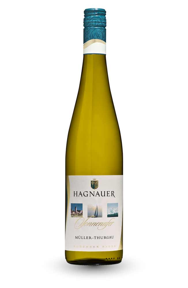 sonnenufer-mueller-thurgau