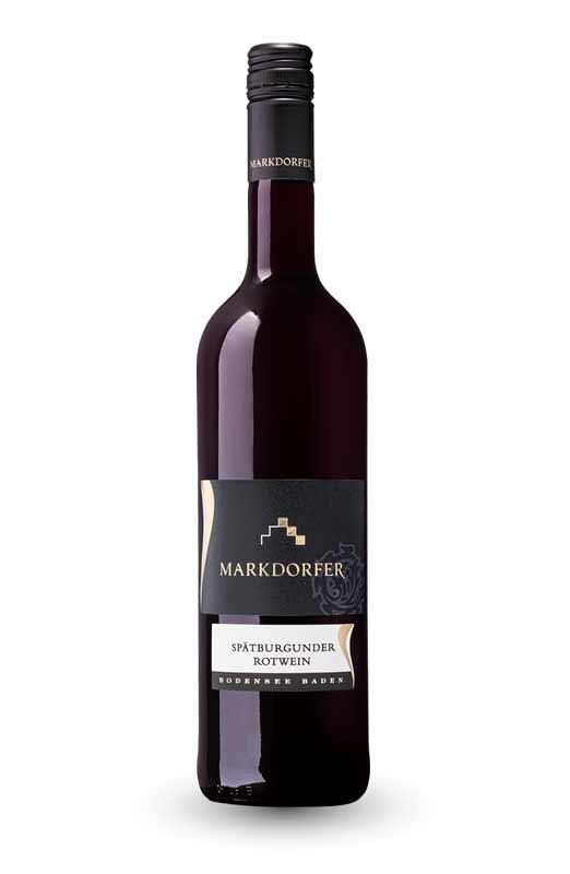 markdorfer-spaetburgunder-rotwein